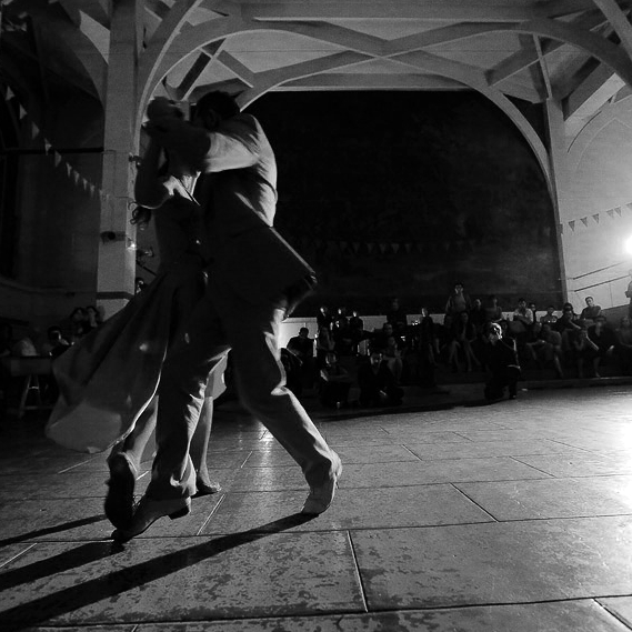 Milonga-30-nov5-copia2
