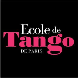 Ecole de Tango de Paris